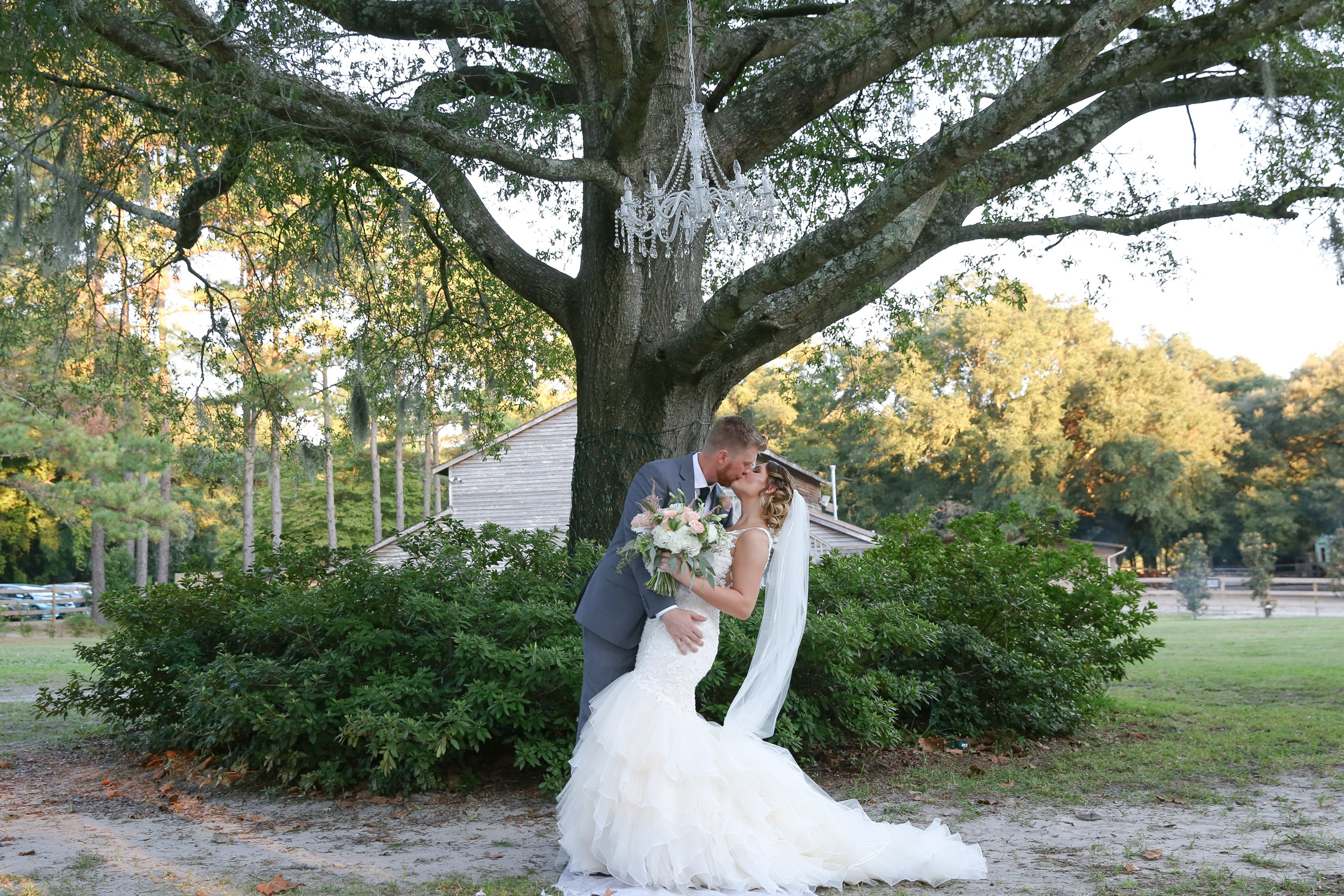 Poplar Grove Plantation Wedding-Jason Blumenthal Photography