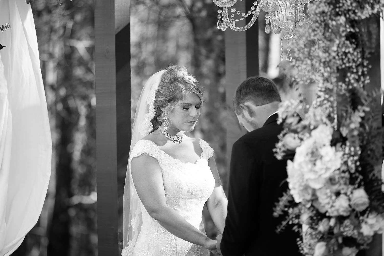 wedding photography in wilmington nc