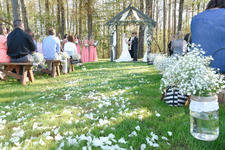 best wilmington wedding photographers
