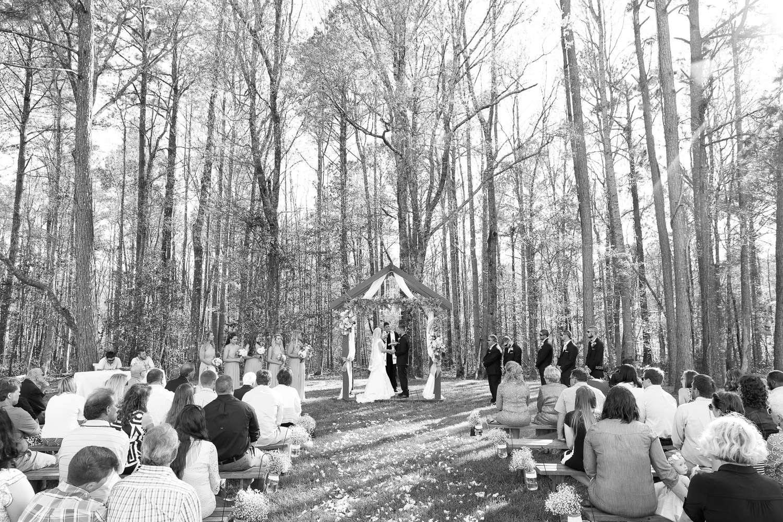 top wilmington wedding photographers