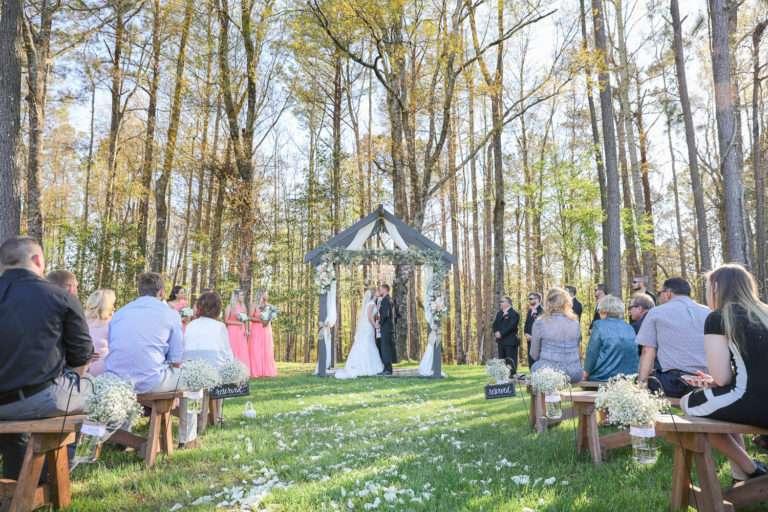 top wilmington north carolina wedding photography