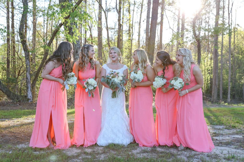 wilmington north carolina best wedding photography