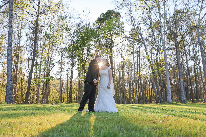 wedding photograph photos