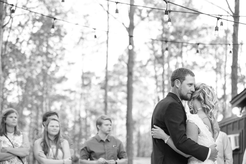 top wedding photography photos