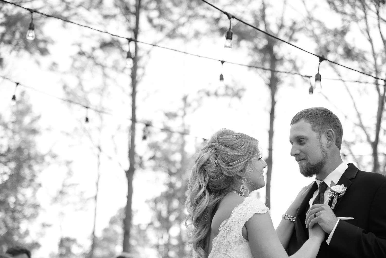 wilmington nc wedding photography photos