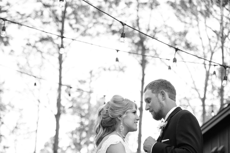 wilmington north carolina wedding photography photos