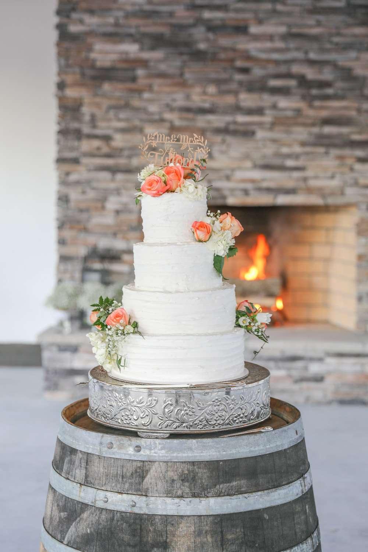 wedding and portrait photograph