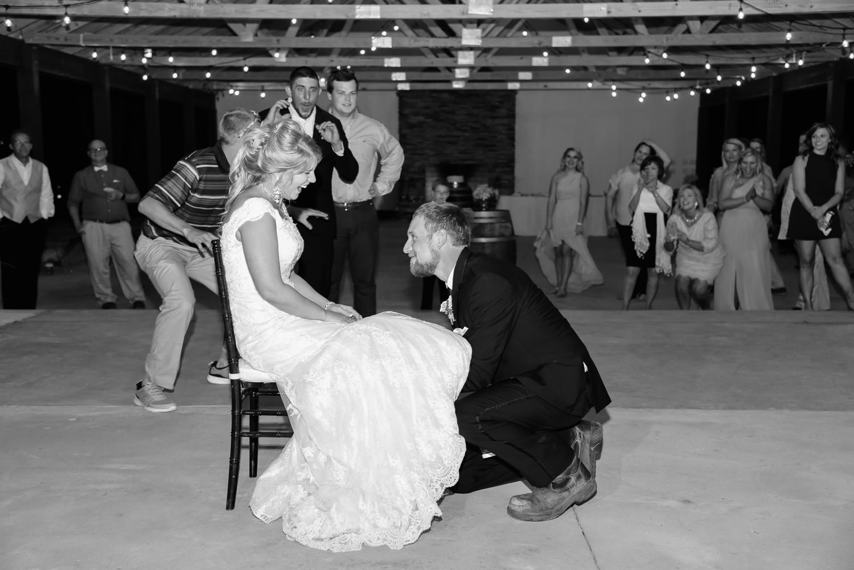 top wilmington wedding and portrait photographer