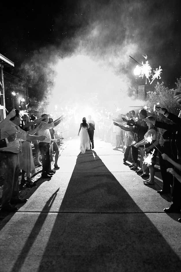 wilmingotn nc wedding photographers