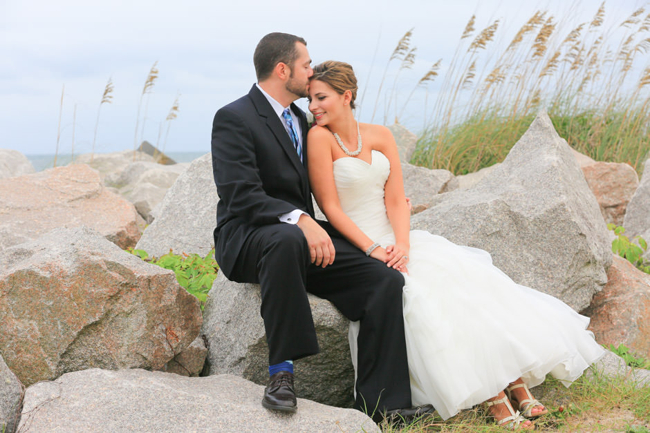 portrait and wedding photography in wilmington nc