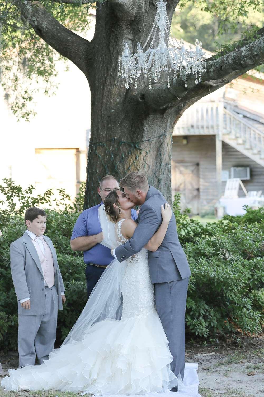 Poplar Grove Plantation Wedding-Jason Blumenthal Photography