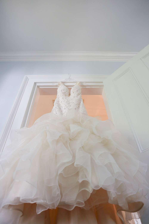 wilmington wedding photography - Jason Blumenthal Photography