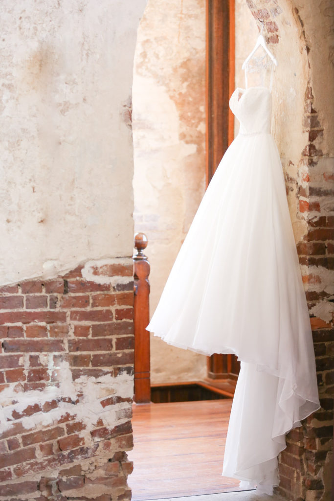 brooklyn art center wedding