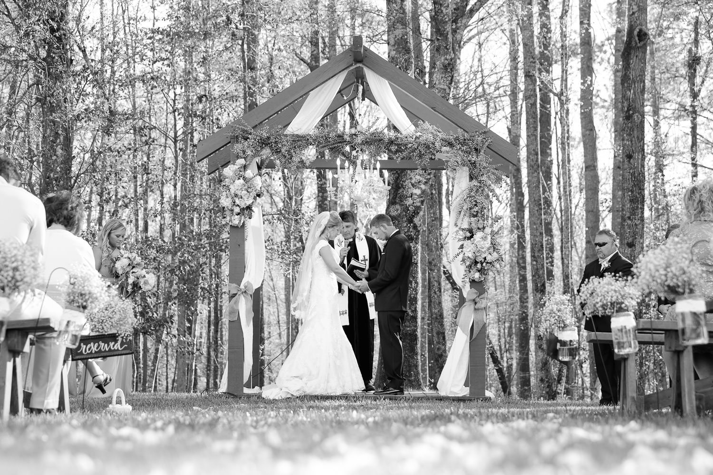 top wilmington wedding photography