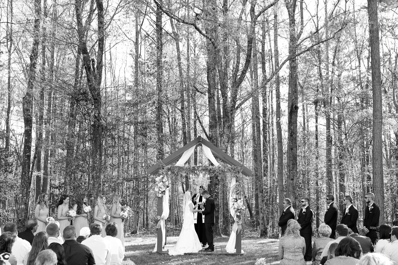 top wilmington wedding photographer