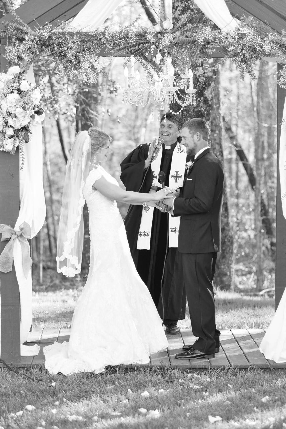 top wilmington wedding nc photography