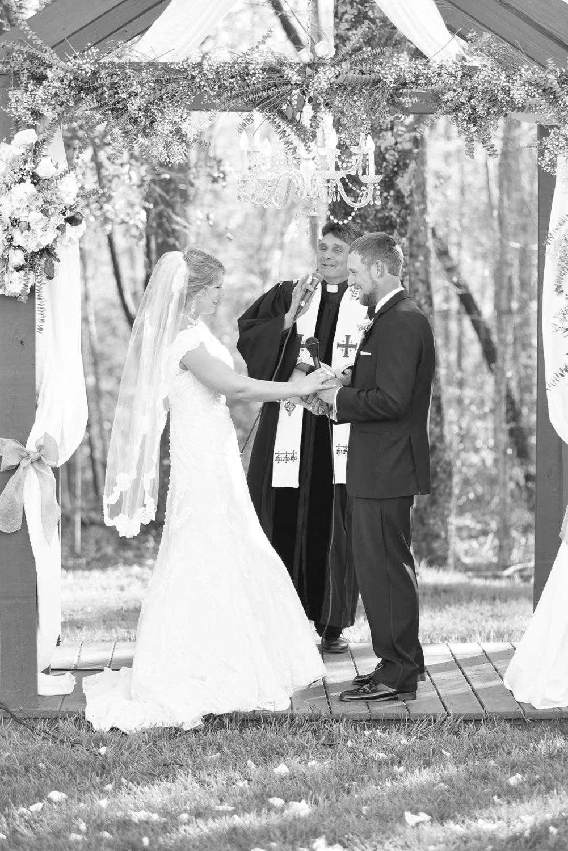 top wilmington wedding nc photographer