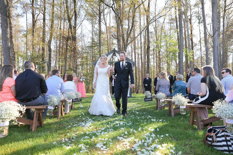 wilmington north carolina top wedding photographer