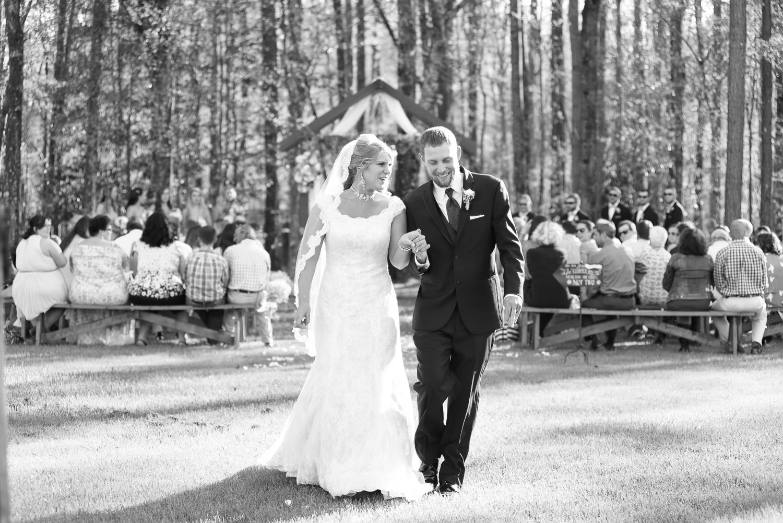 wilmington north carolina top wedding photographers