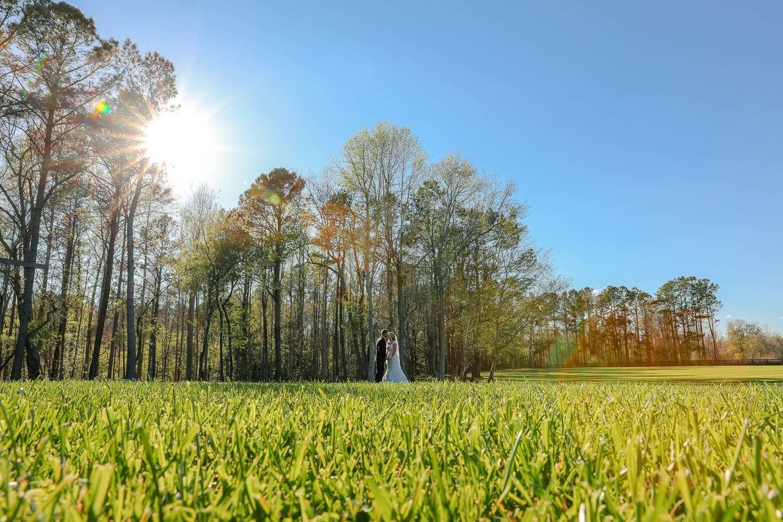 wilmington north carolina top wedding photography