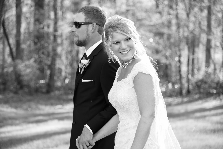 wilmington north carolina best wedding photographer
