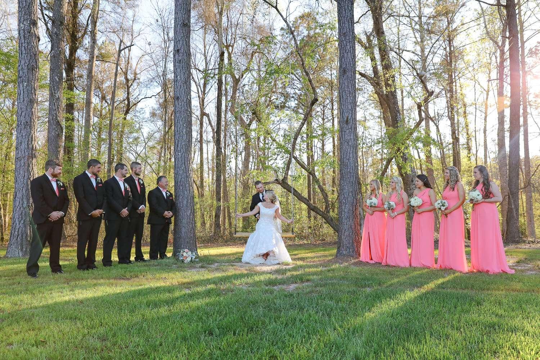 wedding photography photos