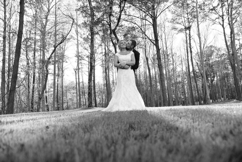 best wedding photography photos