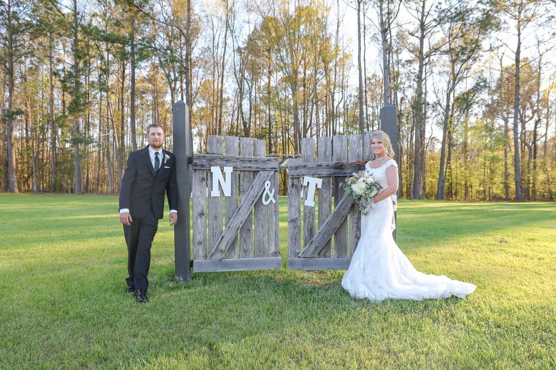 top wedding photography photo