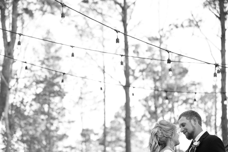 wilmington wedding photography photos