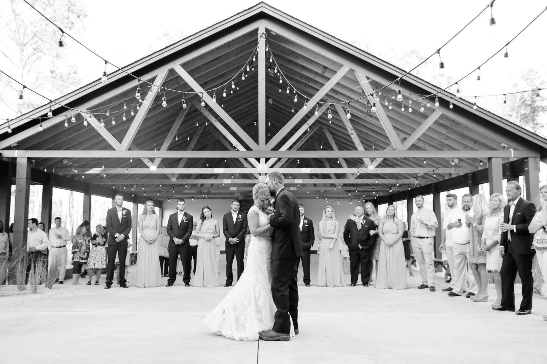 best wilmington north carolina wedding photography photo