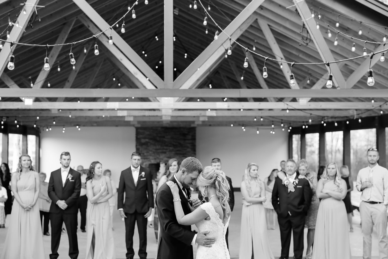 wilmington north carolina wedding photography photo