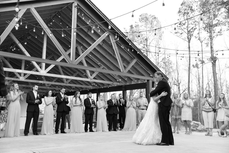 top wilmington north carolina wedding photography photos
