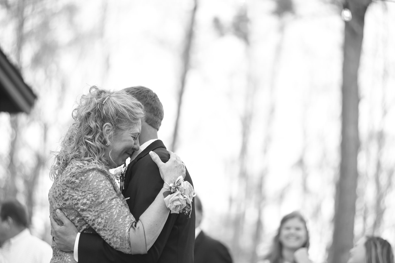 top wilmington north carolina wedding photography photo