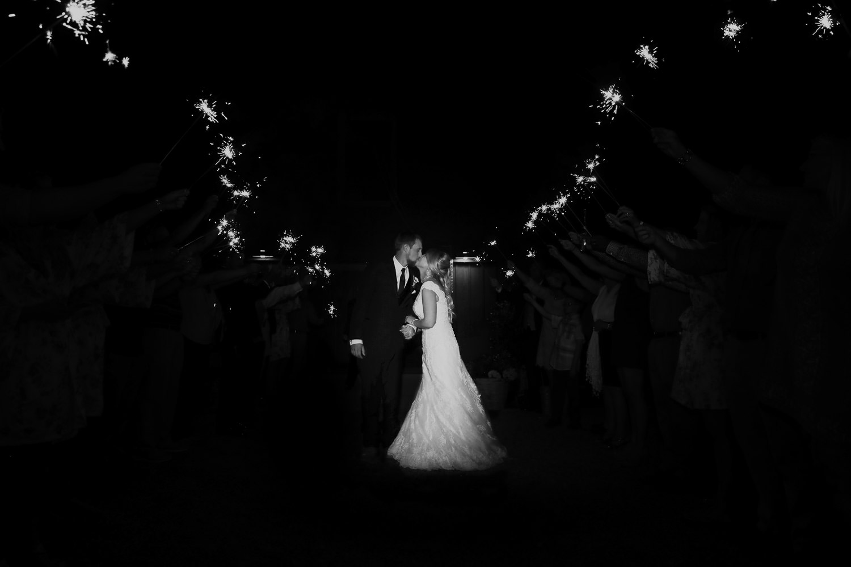 best wilmington wedding and portrait photographer